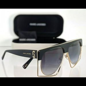 Brand New Authentic Marc Jacobs Sunglasses 312/S